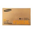 Toner Y5082L für Samsung CLP-620/670/ CLX6220FX 4000Seiten yellow SU532A Produktbild