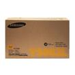 Toner Y5082L für Samsung CLP-620/670/ CLX6220FX 4000Seiten yellow SU532A Produktbild Additional View 1 S