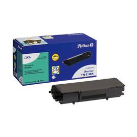 Toner Gr. 1243b (TN-325BK) für HL4140CN/4150CDN 4000Seiten schwarz Pelikan 4213648 Produktbild