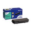 Toner Gr. 1243c (TN-325C) für HL-4140CN/4150CDN 3500Seiten cyan Pelikan 4213655 Produktbild