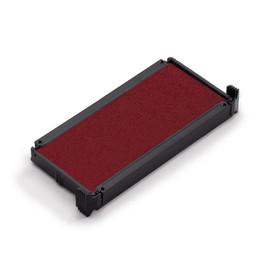 Ersatz-Stempelkissen rot Trodat 6/4913 Blisterpackung (PACK=2 STÜCK) Produktbild