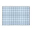Karteikarten A7 kariert blau Brunnen 10-2270230 (PACK=100 STÜCK) Produktbild