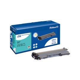 Toner Gr. 1256HC (TN-2220) für HL-2240/MFC-7360 2600Seiten schwarz Pelikan 4213631 Produktbild