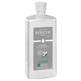 Raumduft Parfums Anti Moustique / Anti Mosquito 1000ml Lampe Berger 116066 (FL=1 LITER) Produktbild