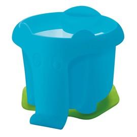 Wasserbox WEB blau Pelikan Produktbild
