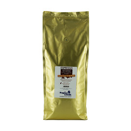 Kaffee Espresso Papier Liebl ganze Bohnen Rehorik 1-XL-0107 (PACK=1 KILOGRAMM) Produktbild