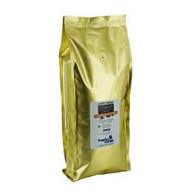 Kaffee Crema Papier Liebl ganze Bohnen Rehorik 1-XL-0108 (PACK=1 KILOGRAMM) Produktbild