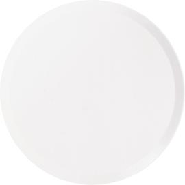 Ersatzfarbe in Tablettenform Ø 44mm weiß Eberhard Faber 577001 Produktbild