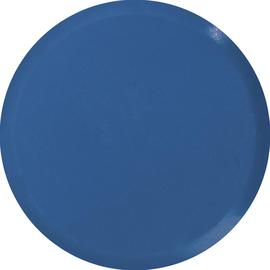 Ersatzfarbe in Tablettenform Ø 44mm türkis bläulich Eberhard Faber 577051 Produktbild