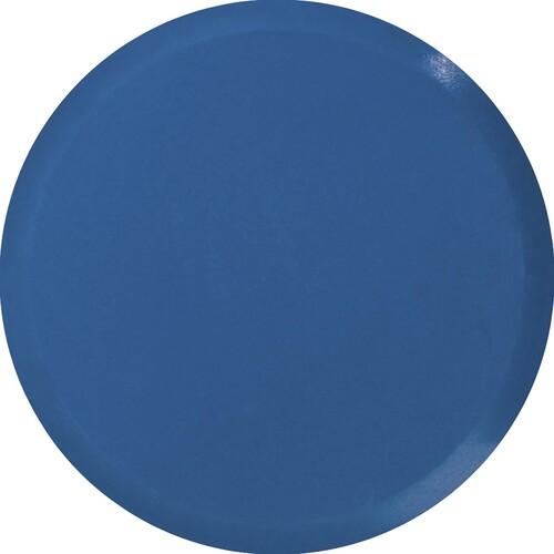 Ersatzfarbe in Tablettenform Ø 44mm türkis bläulich Eberhard Faber 577051 Produktbild Front View L