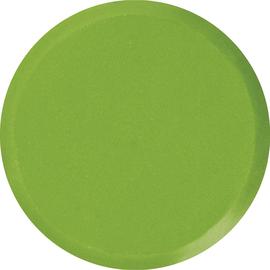Ersatzfarbe in Tablettenform Ø 44mm grasgrün Eberhard Faber 577066 Produktbild