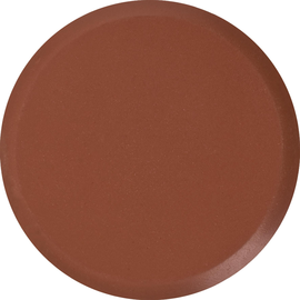 Ersatzfarbe in Tablettenform Ø 44mm rötel Eberhard Faber 577083 Produktbild