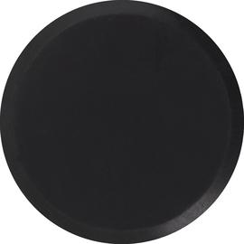 Ersatzfarbe in Tablettenform Ø 44mm schwarz Eberhard Faber 577099 Produktbild