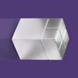 SuperDym-Magnet-Würfel C30 artverum Cube-Design 20x30x20mm silber vernickelt ultra stark Sigel GL197 Produktbild Additional View 4 S