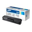 Toner für ML2160/SXC3400 1500 Seiten schwarz Samsung MLT-D101S/ELS Produktbild