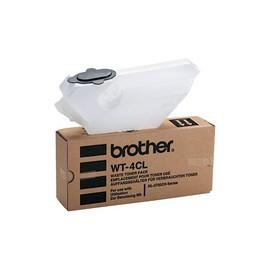 Resttonerbehälter Brother WT-4CL für HL-2700CN/MFC-9420 (für 12000 Seiten) Produktbild