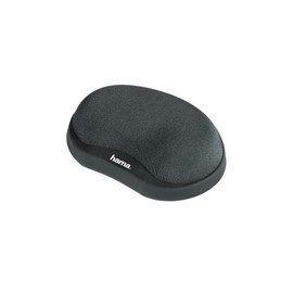 Handballenauflage Mouse Mini Pro anthrazit Hama 00052263 Produktbild