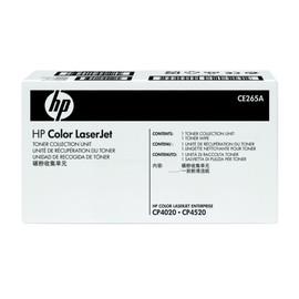 Resttonerbehälter für CP4025/4525 HP CE265A Produktbild