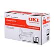 Trommel für Oki C5650/C5750 20000 Seiten schwarz OKI 43870008 Produktbild