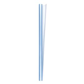 Buchschutzfolie -neutral- 2mx40cm farblos 3502 Produktbild