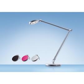 Tischleuchte LED 4 You Aluminium/Metall Hansa h5010608 Produktbild