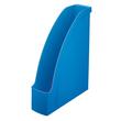 Stehsammler Plus 78x300x278mm hellblau Kunststoff Leitz 2476-00-30 Produktbild