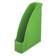 Stehsammler Plus 78x300x278mm hellgrün Kunststoff Leitz 2476-00-50 Produktbild