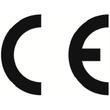 Elektroheftgerät NeXXt 5533 bis 20Blatt für 24/6+26/6 schwarz Leitz 5533-00-95 Produktbild Additional View 3 S