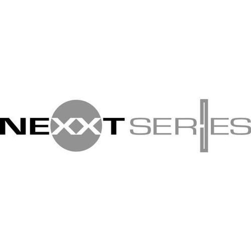 Elektroheftgerät NeXXt 5533 bis 20Blatt für 24/6+26/6 schwarz Leitz 5533-00-95 Produktbild Additional View 2 L