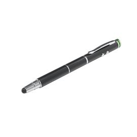 Eingabestift Stylus 4in1 Complete für iPad schwarz Leitz 6414-00-95 Produktbild