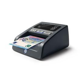 Geldschein Prüfgerät automatisch schwarz Safescan 155-S Produktbild