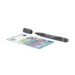 Geldscheinprüfstift Safescan 30 Produktbild