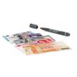 Geldscheinprüfstift Safescan 30 Produktbild Additional View 3 S