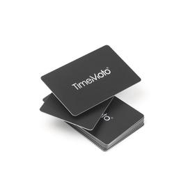 RFID Karten für Safescan TA-655/810/850/ 910/920/955/965 TimeMoto RF-100 (PACK=25 STÜCK) Produktbild