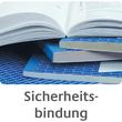 Bonbuch 1000 Abrisse A4 2x50Blatt blau Zweckform 844 Produktbild Additional View 3 S