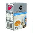 Kaffeesahne 7,5% Fett Tetra Pack (ST=340 MILLILITER) Produktbild Additional View 1 S