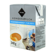 Kaffeesahne 7,5% Fett Tetra Pack (ST=340 MILLILITER) Produktbild