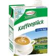 Kaffeesahne 7,5% Fett Tetra Pack (ST=340 MILLILITER) Produktbild Additional View 2 S