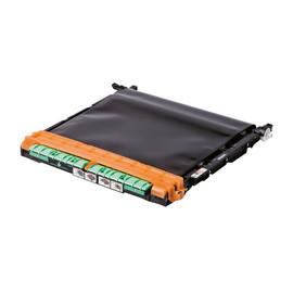 Transfereinheit für DCP-9055CDN/ HL-4140CN 50000 Seiten Brother BU-300CL Produktbild