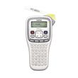 Beschriftungsgerät P-Touch H105 für TZe-Bänder Brother PTH105ZG1 Produktbild