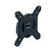 Faltarm MY fix VESA 75/100 dreh- und neigbar Novus 911+1009+000 Produktbild