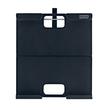 Tablet Halterung MY tab variable Klemmweite 160x300mm Novus 911+3005+000 Produktbild