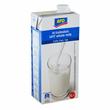 H-Milch 3,5% Fett (BTL=1 LITER) Produktbild