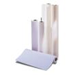 Großflächenkopierpapier 29,7cm x 175m 75g hochweiß holzfrei 93958R29-175 (PACK=2 ROLLEN à 175 METER) Produktbild