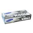 Toner K406S für CLP-360/365 1500Seiten schwarz Samsung SU118A Produktbild