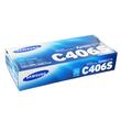 Toner C406S für CLP-360/365 1000Seiten cyan Samsung CLT-C406S/ELS Produktbild