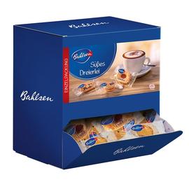 Bahlsen Kekse Süßes Dreierlei im Thekendispenser 41560 (KTN=150 STÜCK x 6,5 GRAMM) Produktbild
