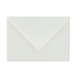 Briefumschlag ALT NÜRNBERG ohne Fenster C5 162x229mm nassklebend weiß Bütten 120g Seidenfutter Römerturm (PACK=100 STÜCK) Produktbild