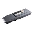 Toner für C3760/C3765 dnf 5000 Seiten yellow Dell 593-11116 Produktbild