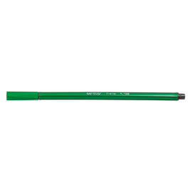 Fineliner 0,4mm grün BestStandard KF25010 Produktbild